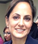 Ana M. Escalona