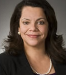Sarah D. Monty